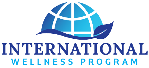 International Wellness Program